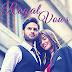 Royal Vows by Madhuri Tamse PDF Download