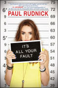 http://www.barnesandnoble.com/w/its-all-your-fault-paul-rudnick/1122205230?ean=9780545464284