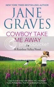 Cowboy Take Me Away Cover