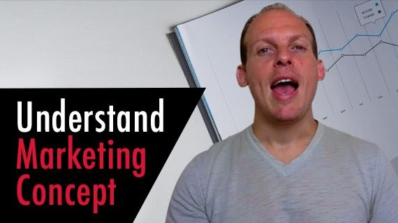 [100% Off BitDegree Coupon] - Understand Marketing Concept: Beginners Guide to Marketing