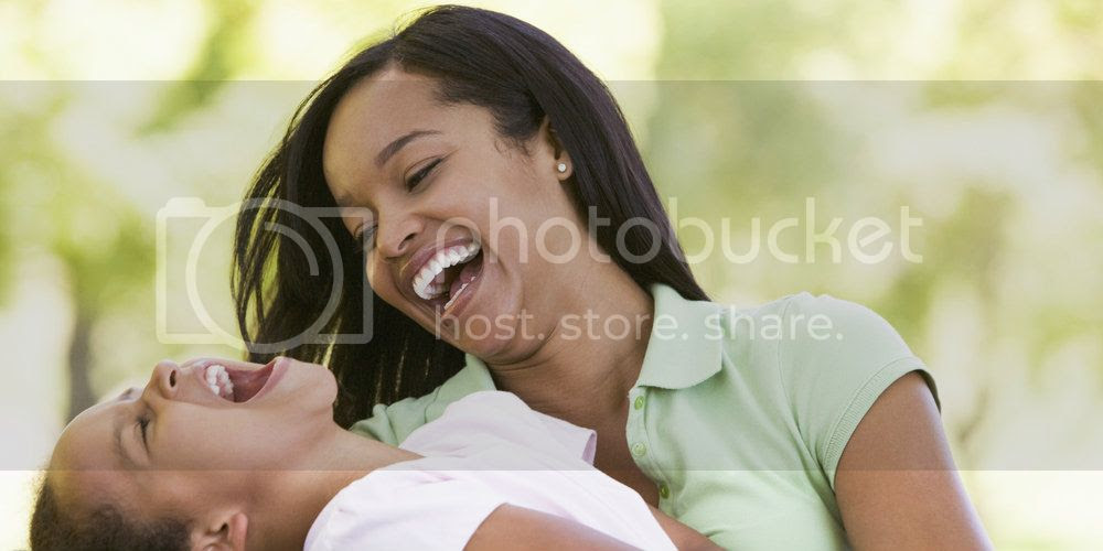 photo black_mom_child_laughing.jpg