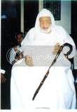 ZakiIbrahim