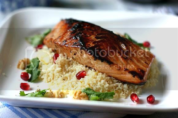 salmon pom4