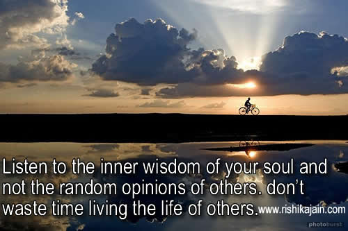 Soul Inspirational Quotes Pictures Motivational Thoughts