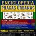 11-3427.2276-ENCICLOP.PragasUrbanas-Bill