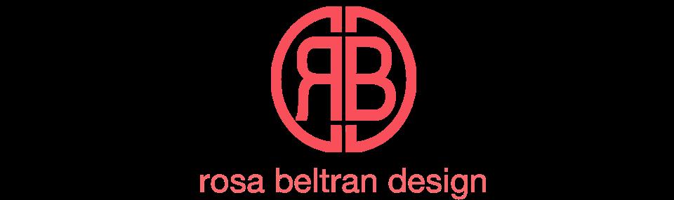Rosa Beltran Design