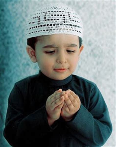 kumpulan gambar doa foto  berdoa gambar animasi