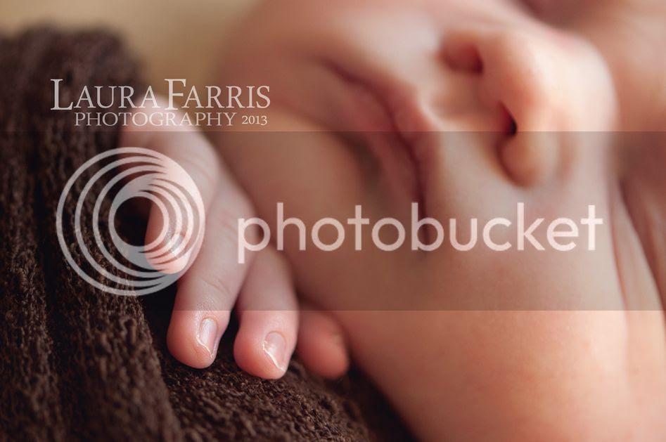 photo kuna-idaho-newborn-photographer_zpsc4ea56d5.jpg