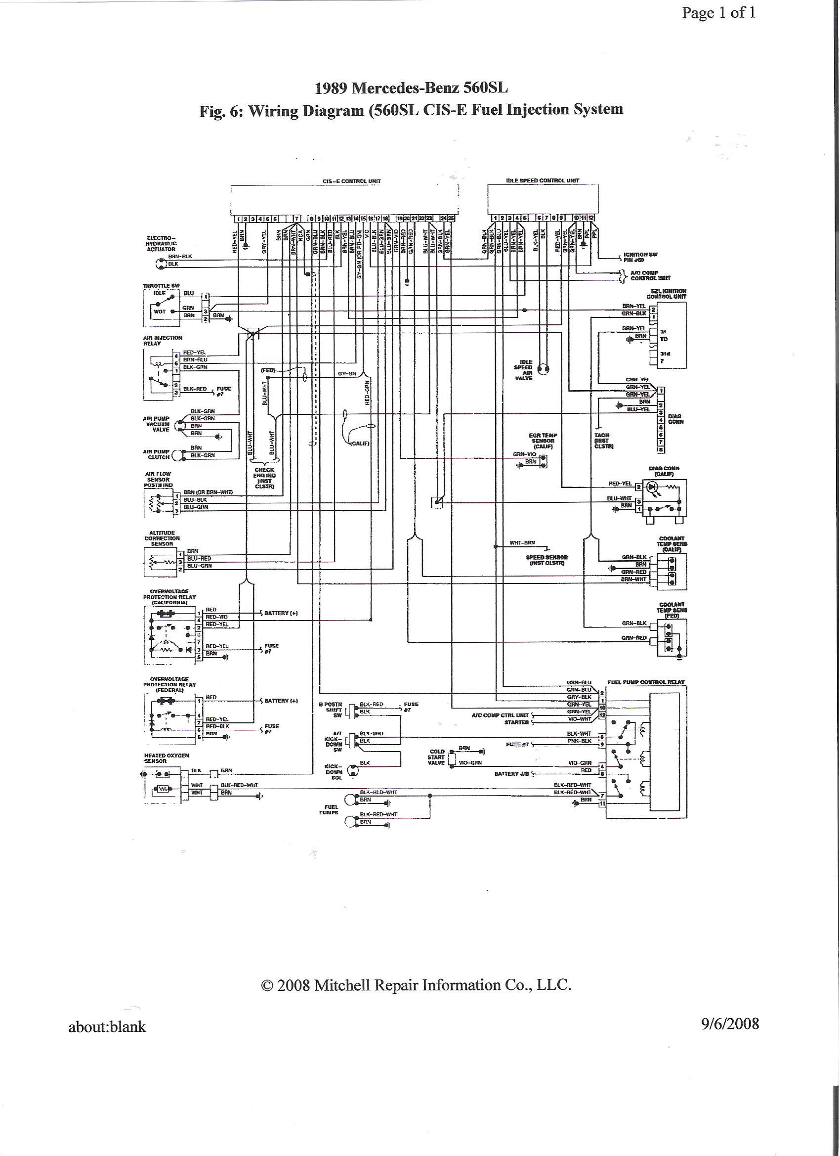 Diagram 1986 Mercedes Benz 560 Engine Diagram Full Version Hd Quality Engine Diagram 101581 Wired1inc Vincentescrive Fr