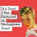 Stringtown Home