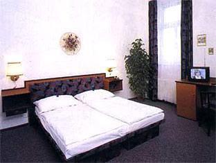 Price Hotel Merkur
