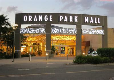 Image result for orange park mall