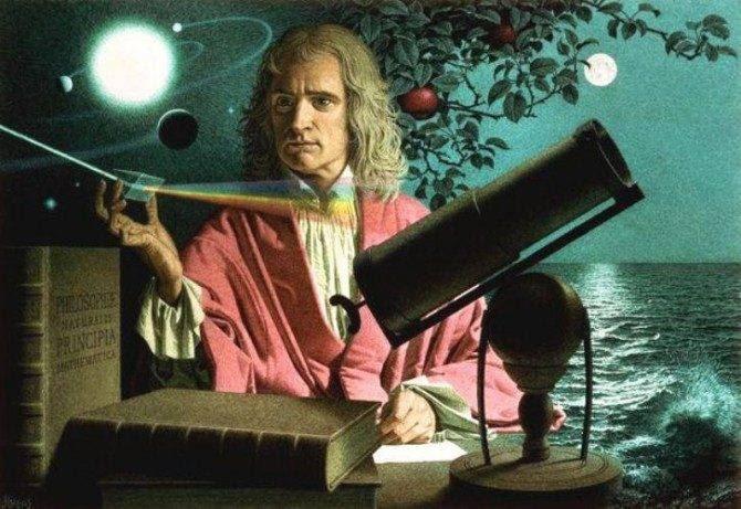 5 ideias estranhas por trás das descobertas científicas (5)