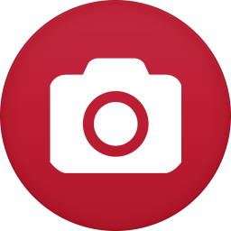 Icon Camera Icon