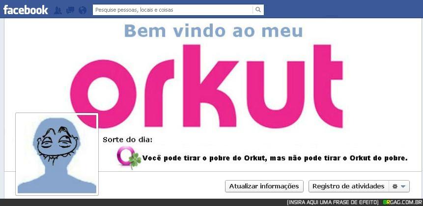 Capas Para Facebook Avaré Guia Avaré Guia Oficial Da Cidade De