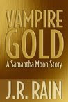 Vampire Gold