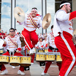 The 20 Best Marching Band Songs Of All Time - Omaha World-herald