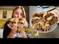 Recette Gateau Banane Chocolat En Poudre