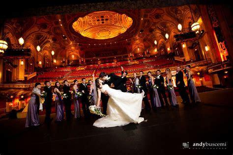 Shea's Performing Arts Center   Venue   Buffalo, NY