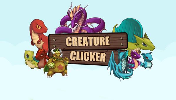 Creature Clicker Trainer