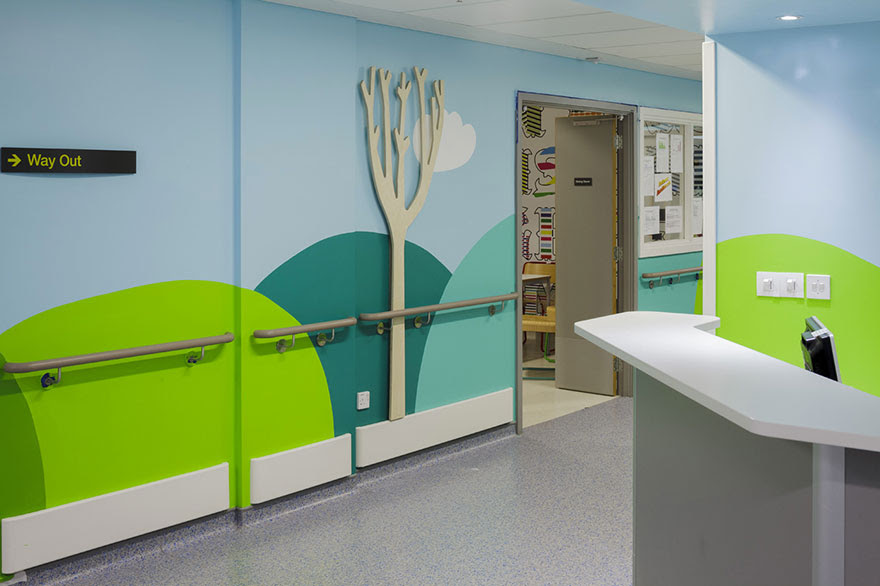 decoracion-hospital-infantil-londres-vital-arts (6)
