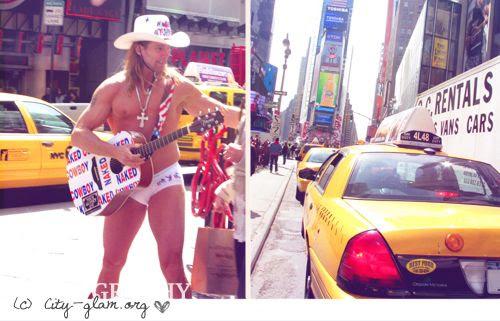 http://i402.photobucket.com/albums/pp103/Sushiina/ny3.jpg