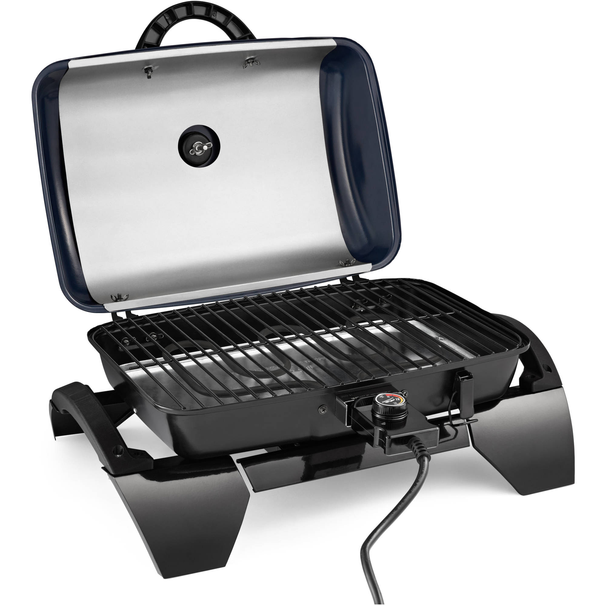 Tabletop Electric Bbq Grill Home Design Ideas and