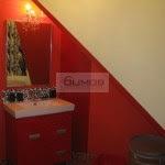 #domenii #Herastrau #elias #Piatadomenii #3camere #vila #rent #inchirierenord #rezidential # (22)