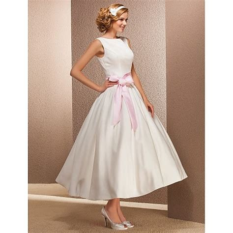 Princess Petite / Plus Sizes Wedding Dress   Ivory Tea