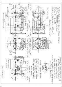 Perkins Diesel Engine Manuals - MARINE DIESEL BASICS