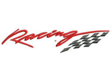 racing logo clwihemoletterboxbgwhite