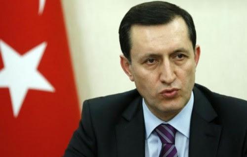 ο-αναπληρωτής-πρωθυπουργός-της-Τουρκίας-θα-αλωνίζει-στη-Θράκη