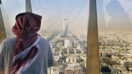Riyadh nets $106bn as Saudi elite released from Ritz
