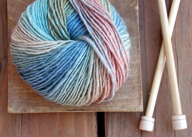 yarn_2
