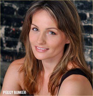 Peggybunker