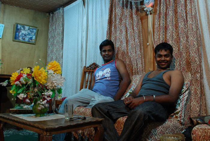 11 Ashok and Santosh.JPG