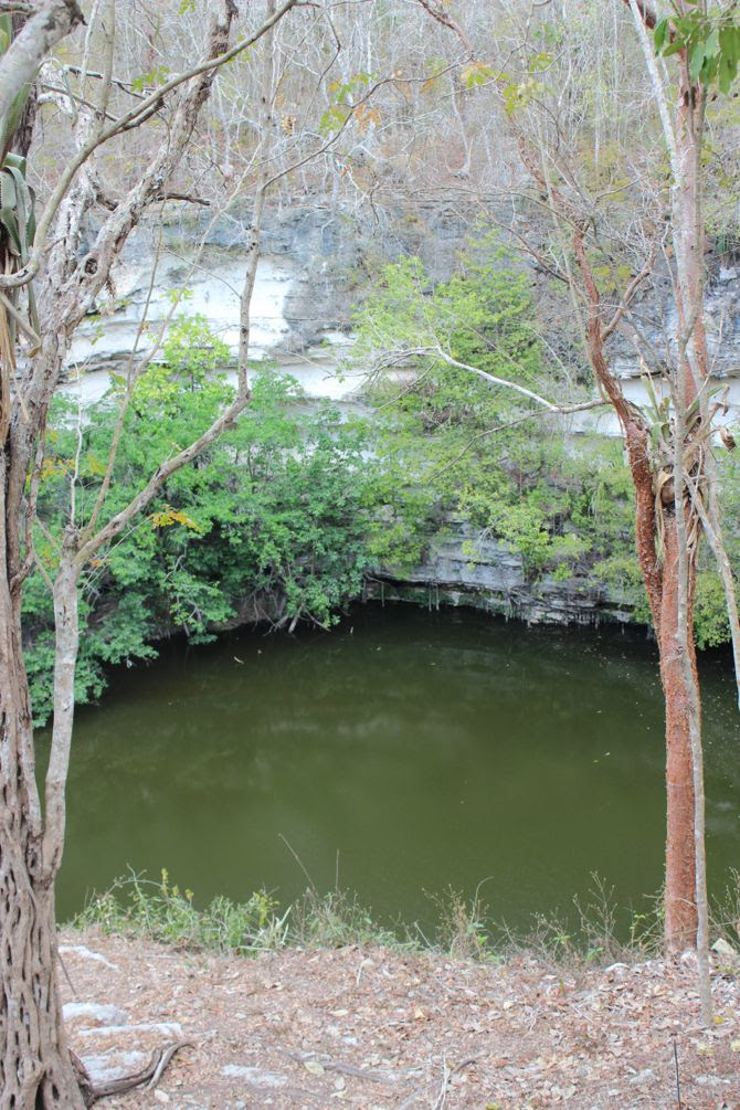 photo 29-chichen itxa cenote mexique yucatan_zpsbfqor2r2.jpg