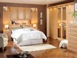 Romantic-Bedroom-Interior-Design : ianayris.