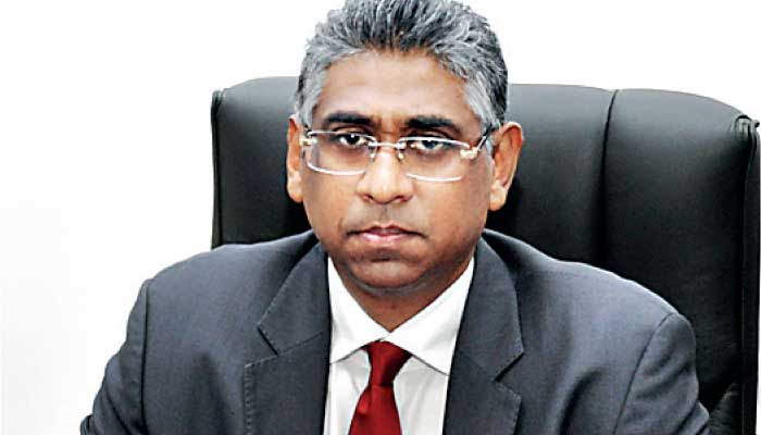 Sri Lanka Cricket elections to be held before May 31