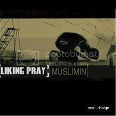 pray 4 allah Pictures, Images and Photos