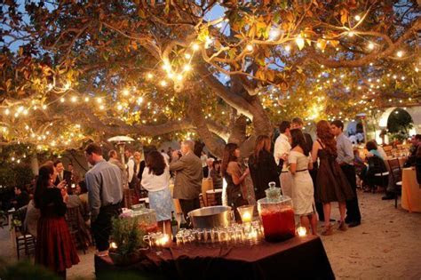 Christina and Wyatt, Memory Garden Monterey CA, Wedding