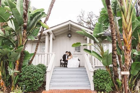 Best Santa Barbara wedding venues   Anna Delores