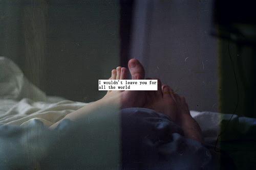 love images tumblr