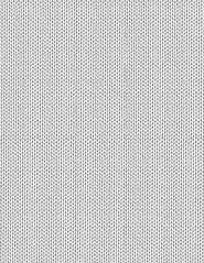 STANDARD size JPG light grey KNITTING paper 350dpi