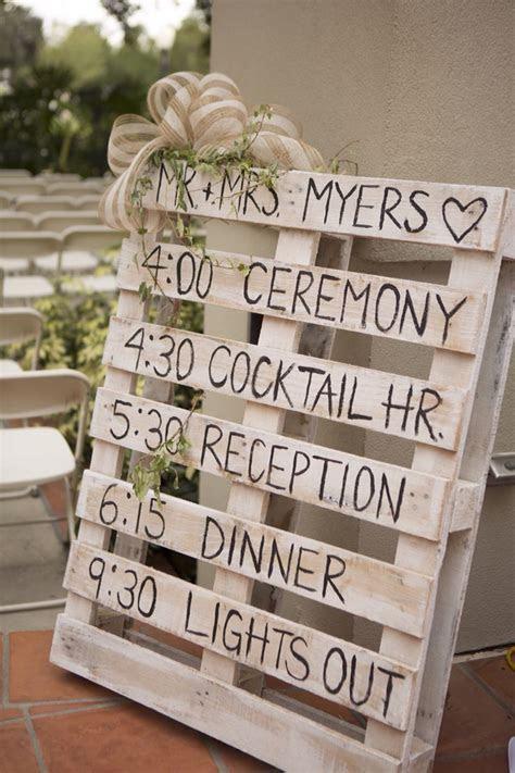 1000  ideas about Rustic Wedding Programs on Pinterest