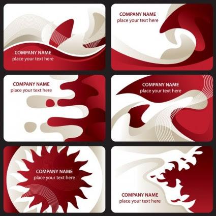 Unduh 470 Background Ppt Merah Putih Terbaik