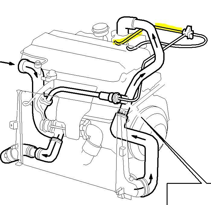 1999 Saab 9 3 Engine Diagram Wiring Diagram Bell Data A Bell Data A Disnar It