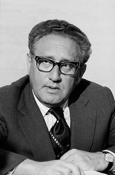 File:Henry Kissinger.jpg