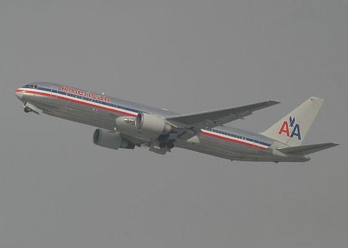 N390AA