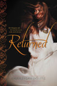 Title: Returned, Author: Kimberley Griffiths Little